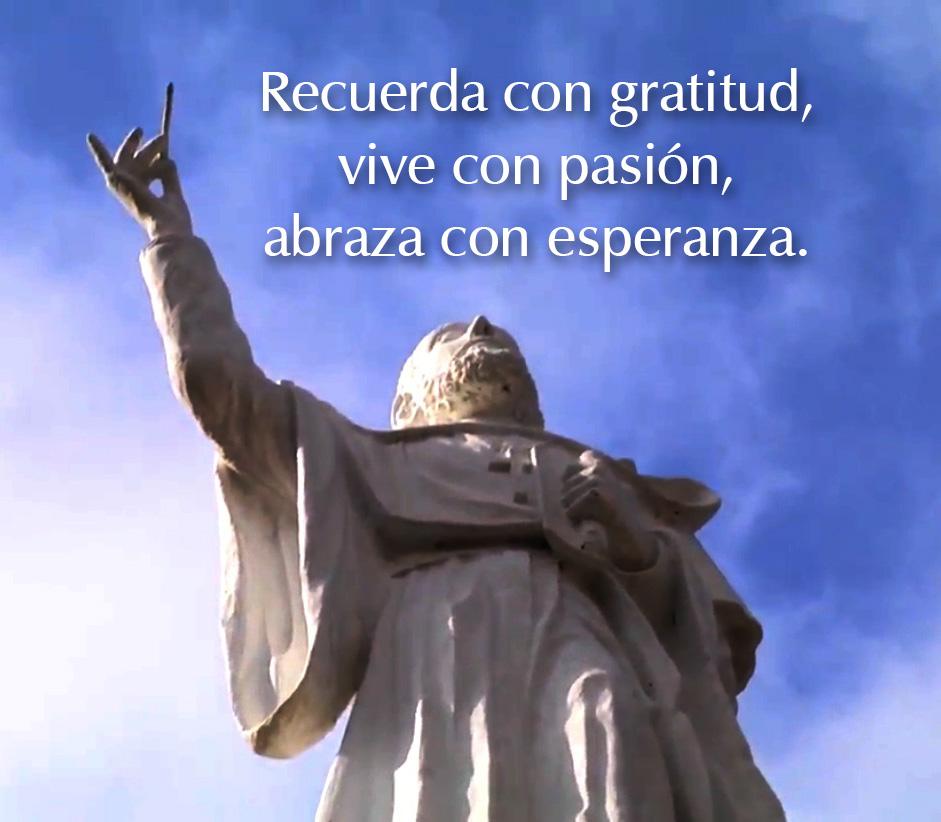 San Agustín Ceuta